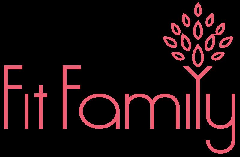Fit-family-rozovo-logo